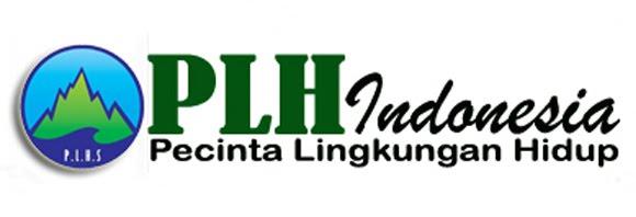 PLH Indonesia
