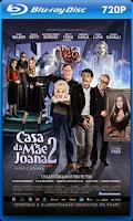 Assistir Casa da Mãe Joana 2 Dublado Online Grátis 2013 HD 720p