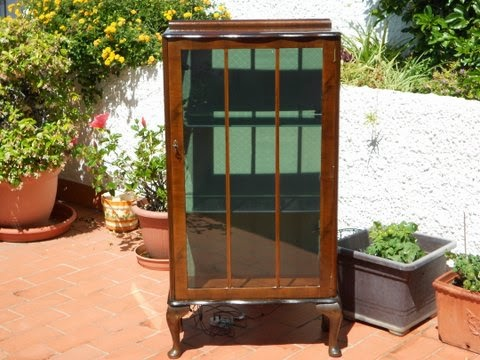 Digame for sale 1930 39 s display cabinet for 1930s kitchen cabinets for sale