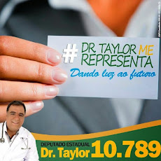 Dr. Taylor 10.789