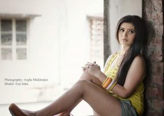 Ena Saha Latest Pictures 4.jpg