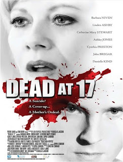 Ver Dead at 17 (2008) Online