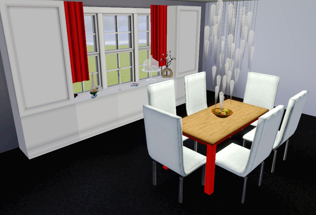 Dining room sets phoenix