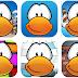 La próxima Gran Actualización: My Penguin pasa al siguiente nivel