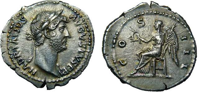 Restitutio in integrum en Derecho romano