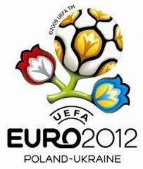 UEFA EURO 2012_Piala Eropa 2012