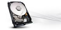 hardisk 4 TB dari seagate