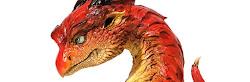 オリジナルドラゴン1