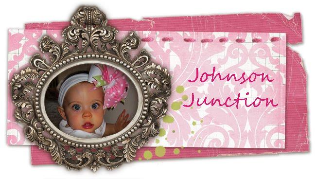 Johnson Junction