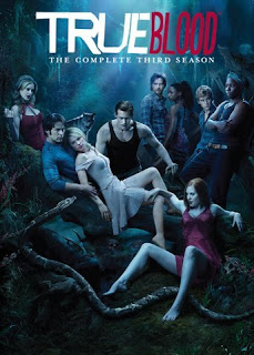 True Blood (Sangre Fresca) Temporada 3 Online