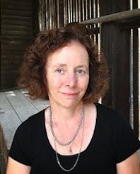 Michelle Colling Saffran