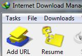 Internet Download Manager 6.12 Build 11 انترنت داونلود مانجر تحديث بتاريخ 29-8-2012 Internet-Download-Manager-thumb%5B1%5D