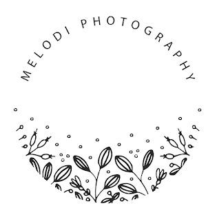 ...............MELODI PHOTOGRAPHY................
