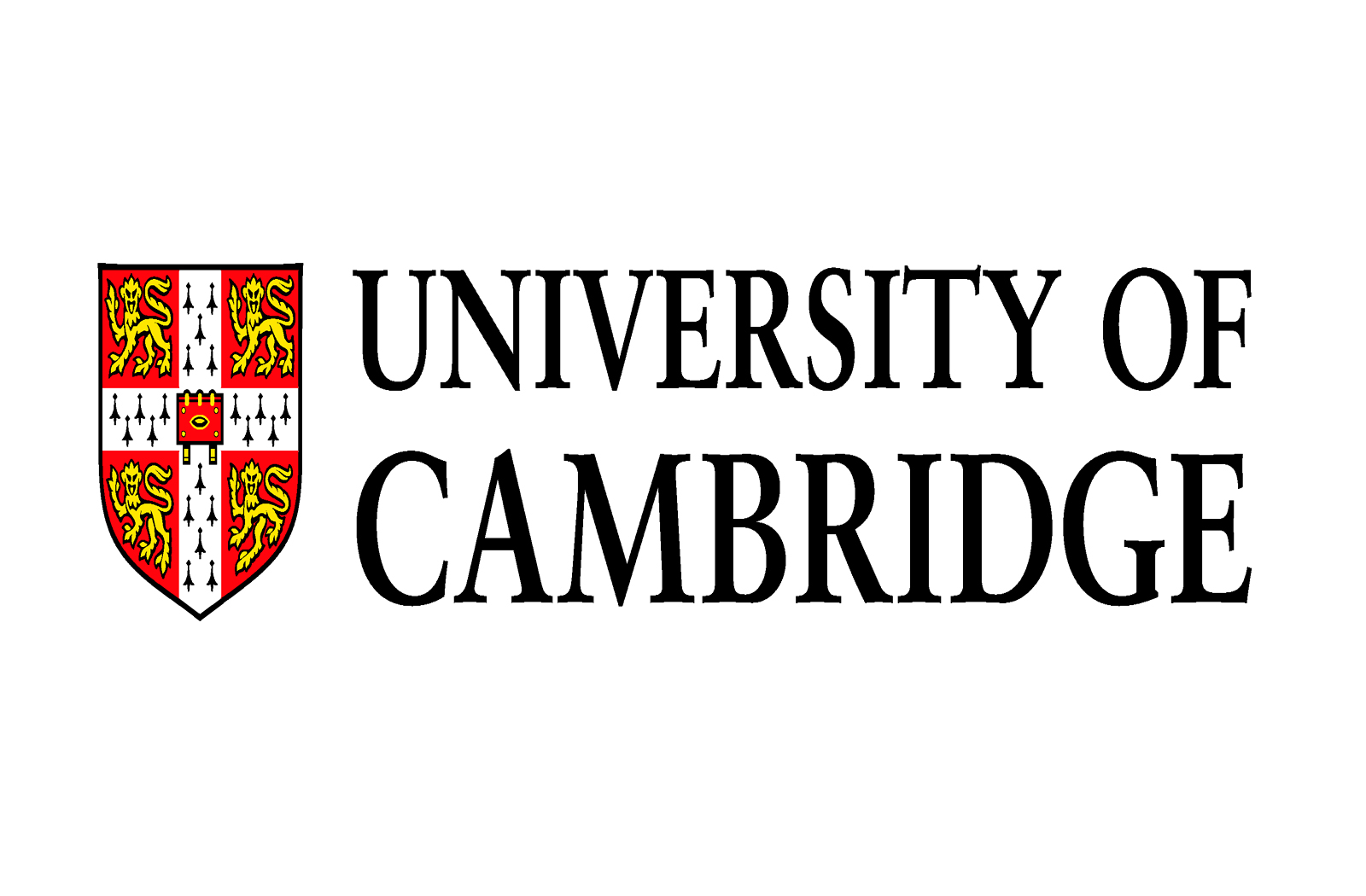 http://4.bp.blogspot.com/-nlwmpSf9Z1M/Tyfin7hP3rI/AAAAAAAAAdI/UpgFdtMcSfU/s1600/University_of_Cambridge_HD_Logo-Vvallpaper.Net.jpg