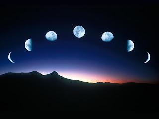 La luna en forma de U - Página 2 Fases-de-la-luna
