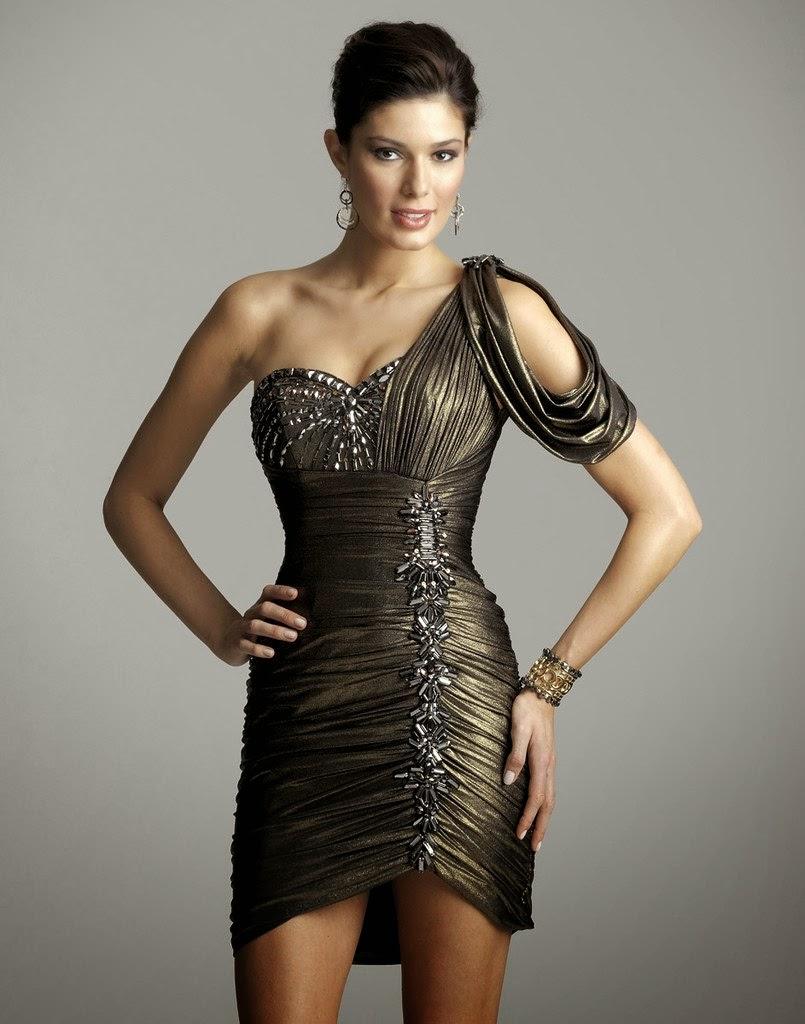 inexpensive prom dresses