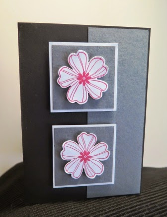 Day 12 zena kennedy independant stampin up demonstrator,