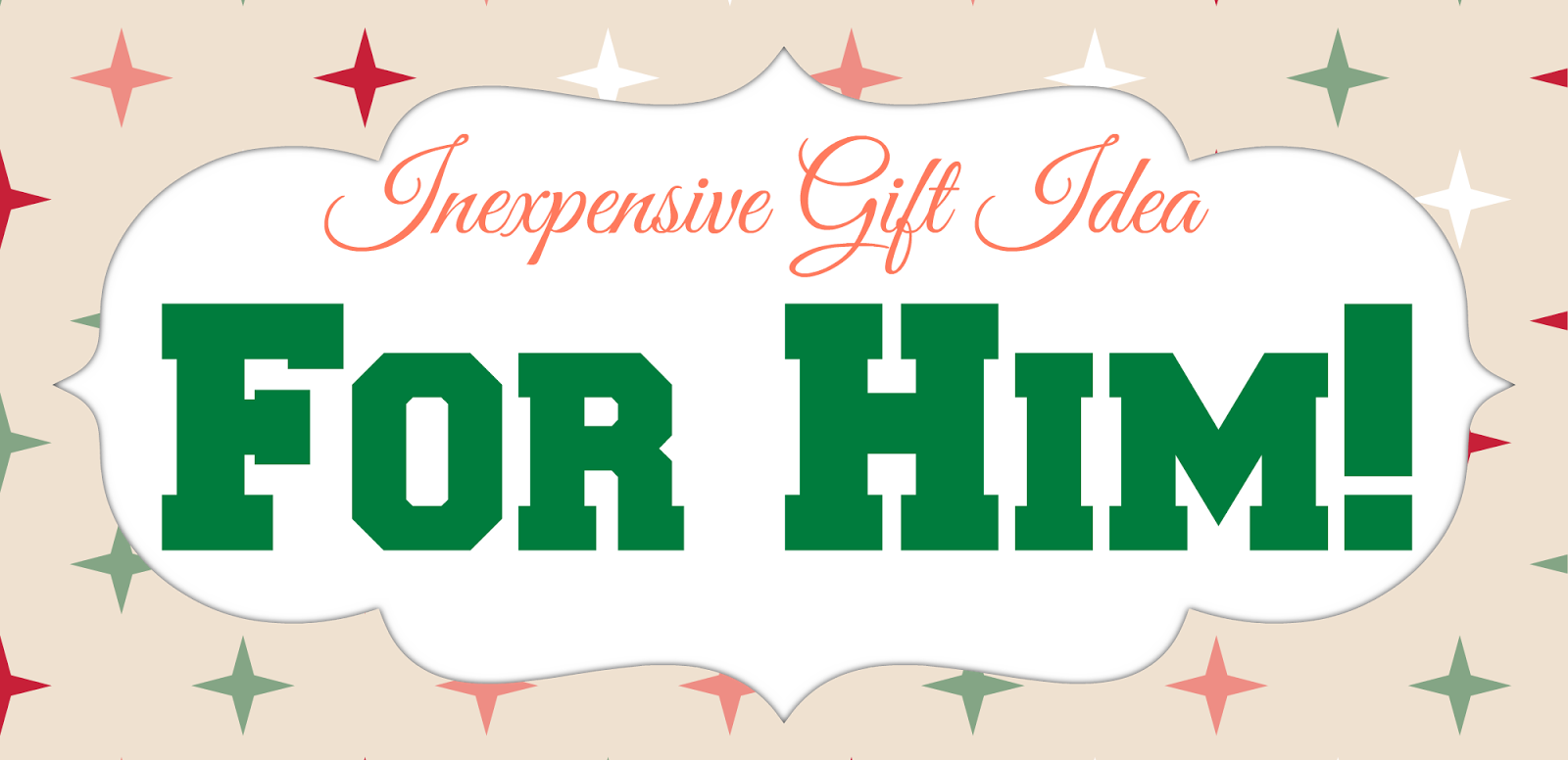 Orchard girls inexpensive christmas gifts for the whole family