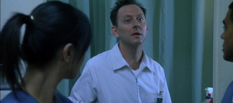 Cinema Freaks: REVIEW: Saw (2004)