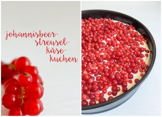 johannisbeer-streuse-käse-kuchen von ja-sagerin