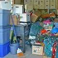 Laundry Room Storage Safety