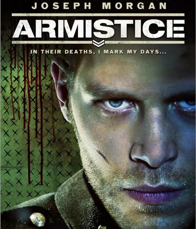 La película Armistice