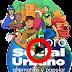Primer día Foro social urbano alternativo y popular