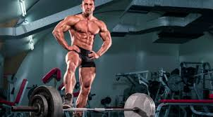 5 things that make you love bodybuilding