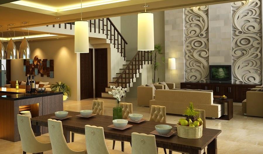 Interior-Minimalist-house-02