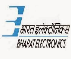 BEL Recruitment 2015 for Civil Engineer Last Date 23 Jan