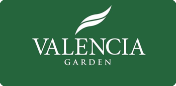 Chung cư Valencia Garden