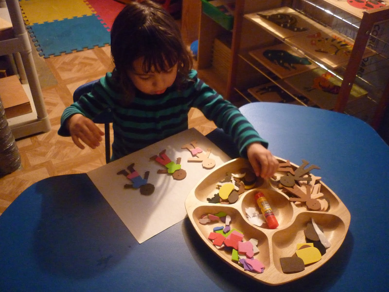 "cultural maria montessori and child About us intercultural montessori is a we strive to bring out the best in your child in maria montessori's phrase, ""la casa dei bambini,"" a genuine."