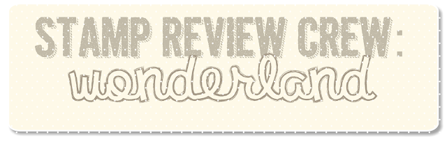 http://stampreviewcrew.blogspot.com/2015/11/stamp-review-crew-wonderland-edition.html