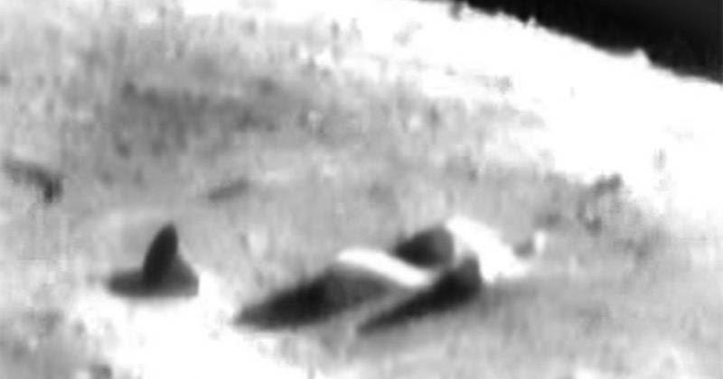Risultati immagini per aliens ASTEROIDE EROS