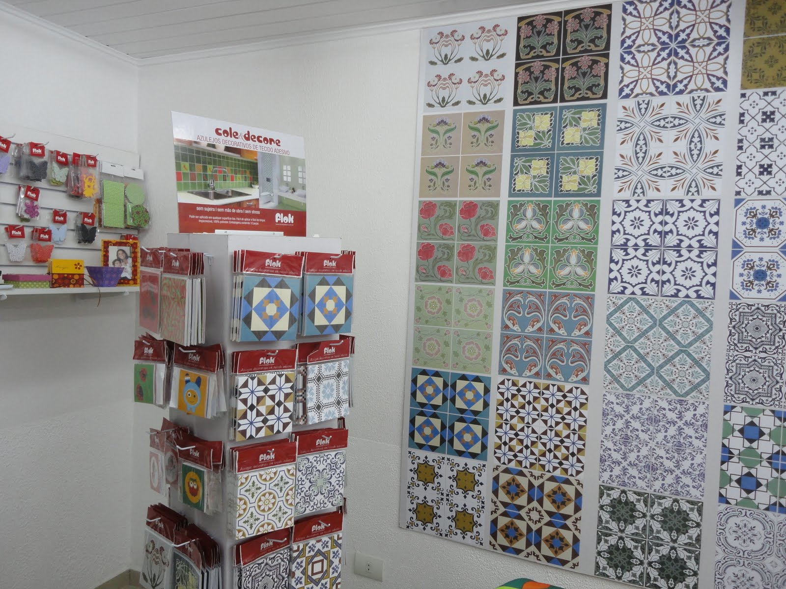 30 X 30 cm e 50 X 70 cm e mantas duplas para patchwork e cartonagem #733B35 1600x1200 Banheiro Com Azulejo Patchwork