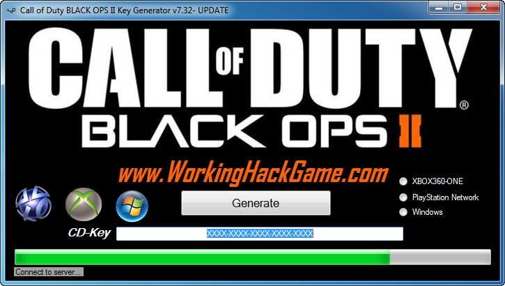 Cod 5 serial keygen cracks