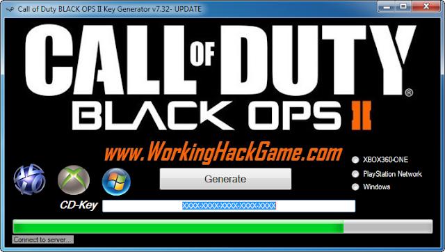 call of duty 2 multiplayer key generator