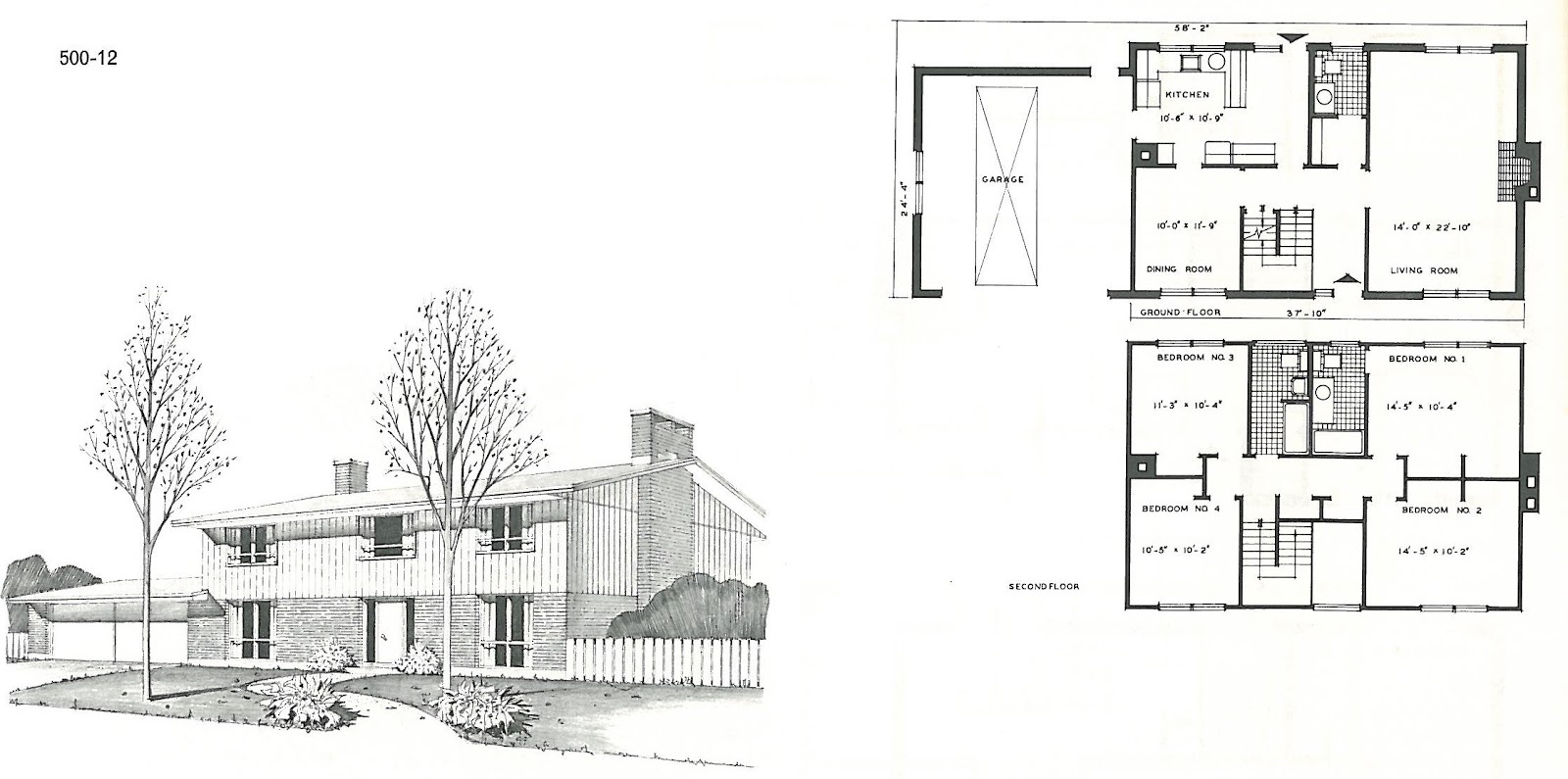mid century modern and 1970s era ottawa evolution of a plan the c 1962 riverside park and graham park