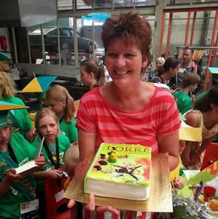 http://www.denieuweboekerij.nl/boeken/kinderboeken/6-t-m-9-jaar/de-wraak-van-lorre
