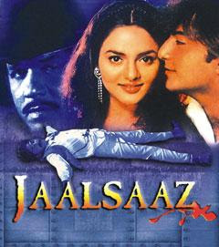 Jaalsaaz (2000) - Hindi Movie
