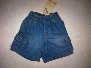 bg16+celana+cool+jeans+12 18,18 24+Rp+42000 Kaos Cool, Celana Cool