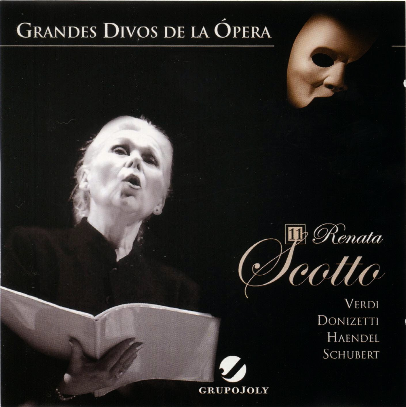 Grandes Divos de la Ópera-cd11-Renata Scotto-carátula frontal