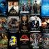 Daftar 100 Film Hollywood Terlaris Sepanjang Masa (Box Office)