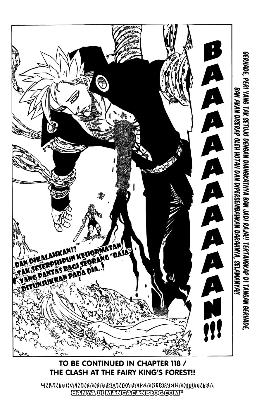 Komik nanatsu no taizai 117 - chapter 117 118 Indonesia nanatsu no taizai 117 - chapter 117 Terbaru 20|Baca Manga Komik Indonesia