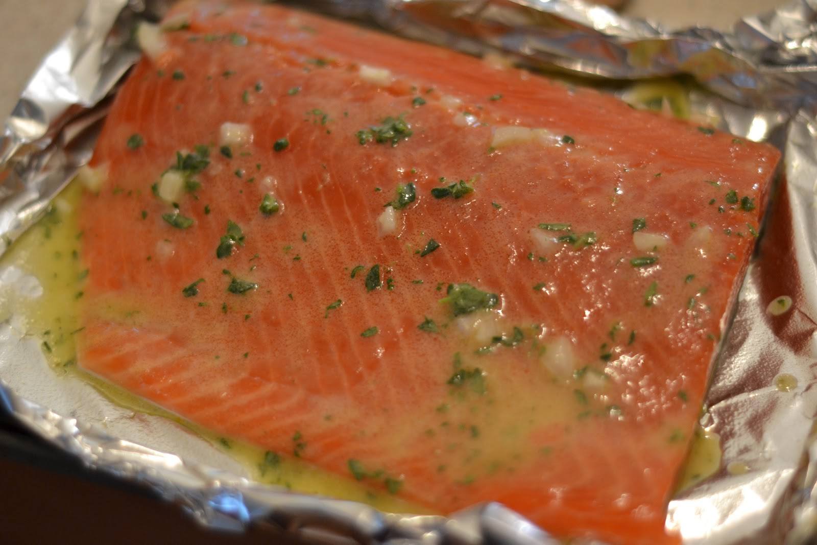 ... thyme roasted fennel with asiago and thyme roasted salmon herb