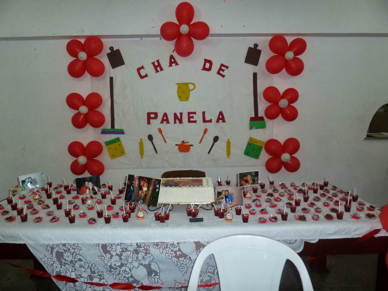 #7A1E1F Crafts and DIY Community: Easy Tissue Paper Pom Poms Crafts and DIY  1600x1200 px Decoração De Cozinha Simples_130 Imagens