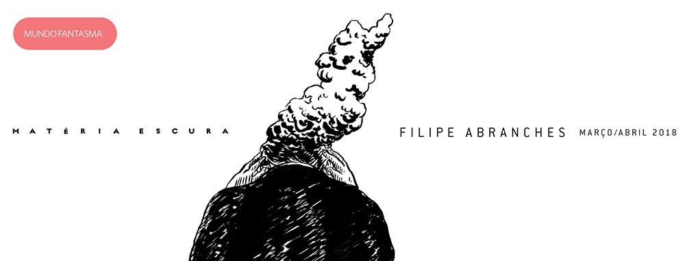 Filipe Abranches