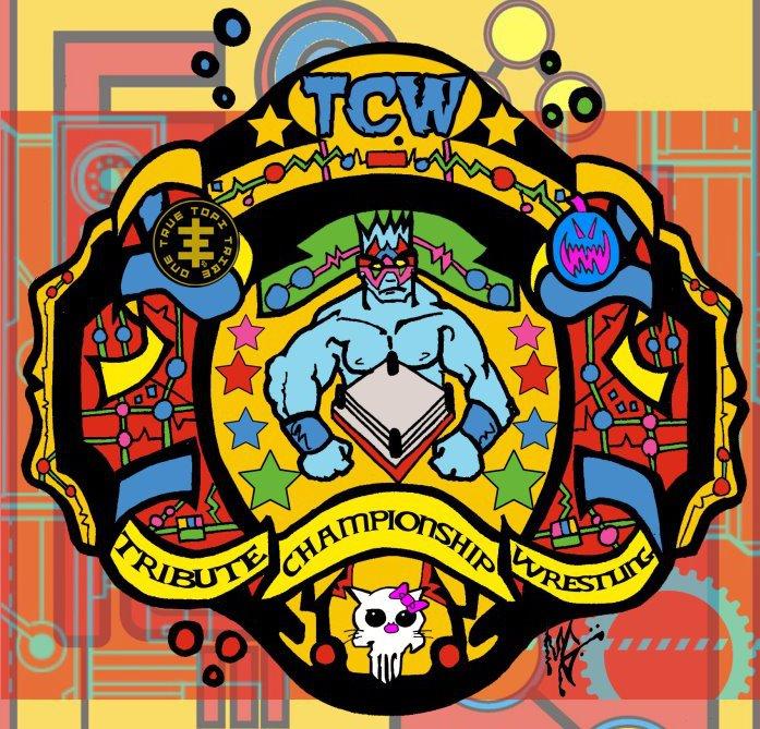 Tribute Championship Wrestling