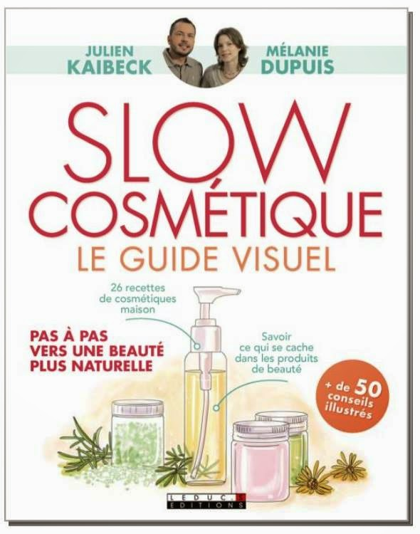 http://www.amazon.fr/Slow-cosm%C3%A9tique-guide-visuel-naturelle/dp/B00QT43MVK/ref=sr_1_5?ie=UTF8&qid=1428649315&sr=8-5&keywords=julien+kaibeck
