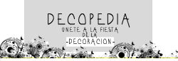 Club Decopedia